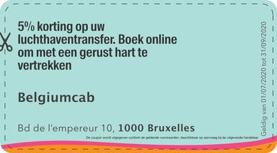 1000 - QR -belgiumcab NL