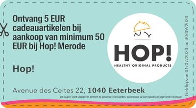 1040 - QR - Hop!2 NL