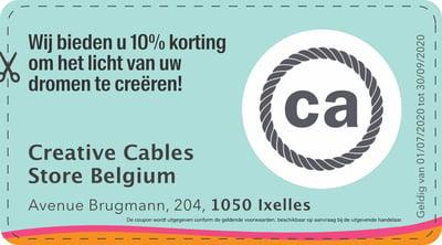 1050 - QR - Creative cables NL