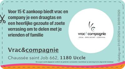 1080 - QR - Vrac _ compagnie NL 2