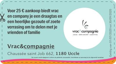 1080 - QR - Vrac _ compagnie NL