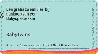 1083 - QR - Babytwins NL