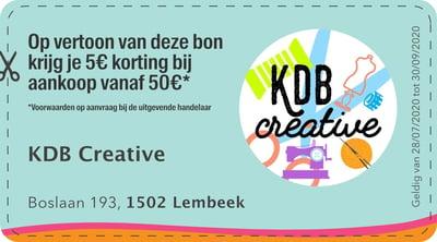 1502 - KDB Creative-1