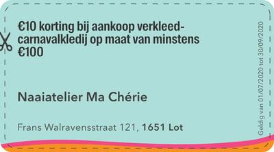 1651 - naaiatelier ma chérie