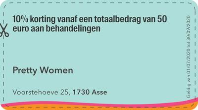 1730 - pretty woman