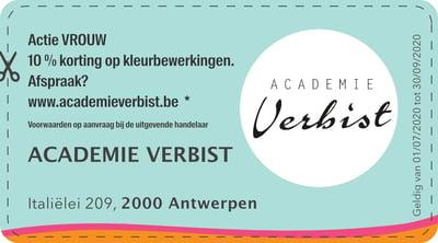 2000 - Academie copie-1