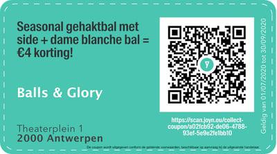 2000 - QR -  Balls & glory 3 copie 2