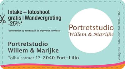 2040 -Portretstudio Willem & Marijke