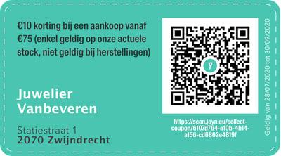 2070 - QR - Juwelier Vanbeveren-1