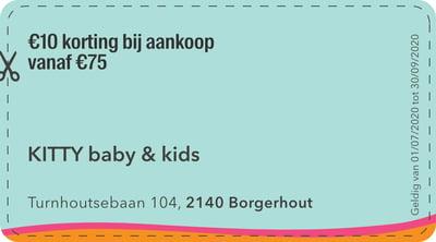2140 - kitty baby