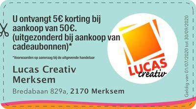 2170 -Lucs creative (1)
