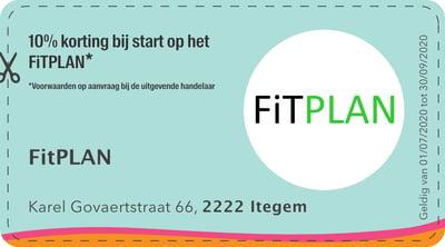 2222 -FirPLAN