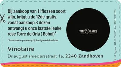 2240 -Vinotaire