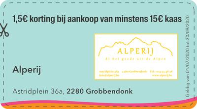 2280 - alperij