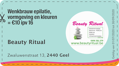 2440 - Beauty Ritual copie
