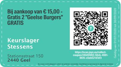 2440 - QR -  keurslager stessens-2