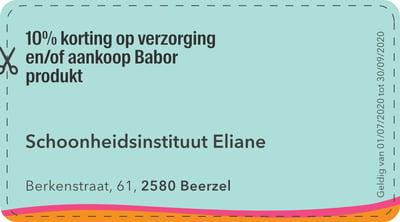 2580 - eliane