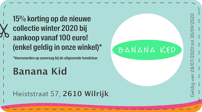 2610 - Banana Kid-1