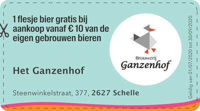 2627 - ganzenhof-1