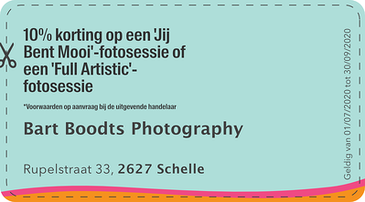 2627 -Bart Boodts Photography-1