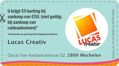 2800 - Lucas Creativ