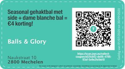 2800 - QR -  Balls & glory 3 copie