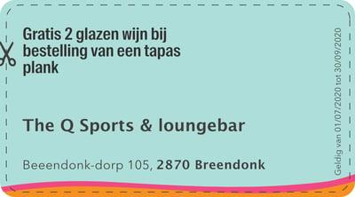 2870 -The Q Sports _ loungebar