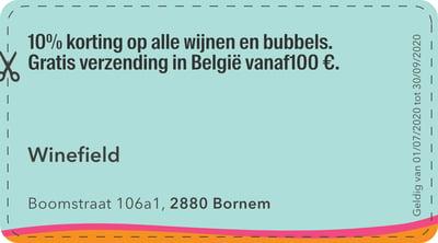 2880 - winefield