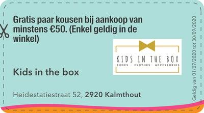 2920 - kids in the box