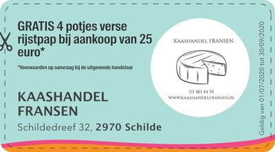 2970 -KAASHANDEL FRANSEN-1