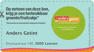 3000 - Anders Getint-3