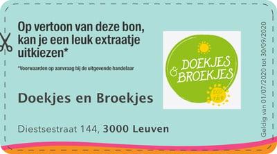 3000 - Doekjes en Broekjes-2