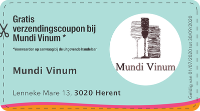 3020 -Mundi Vinum