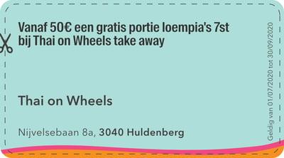3040 - thai on wheels