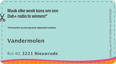 3221 -Vandermolen
