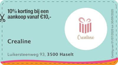 3500 - crealine-2