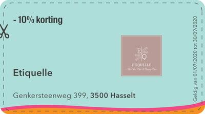 3500 - etiquelle-1