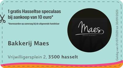 3500 -Bakkerij Maes-1