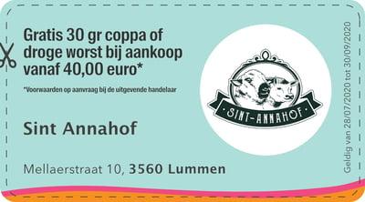 3560 - Sint Annahof-1