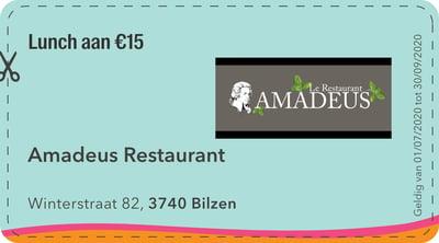 3740 - amadeus