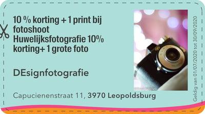 3790 - designfotografie-1