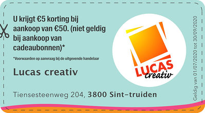 3800 -Lucas creativ