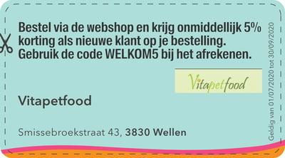 3830 - vitapedfood