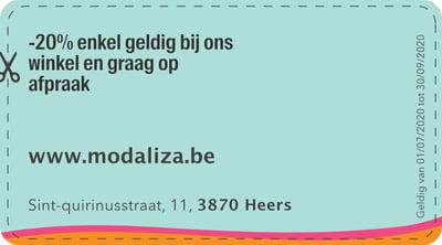 3870 - www.modaliza.be