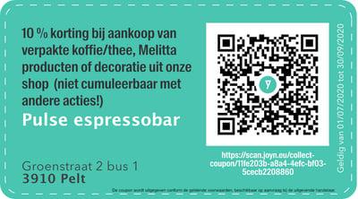 3910 - QR -  pulse espressobar-1