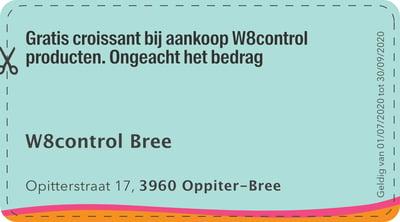 3960 - W8control Breee-1