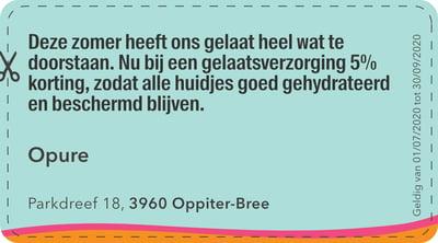 3960 - opure