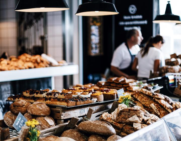 bakery 720 x 560