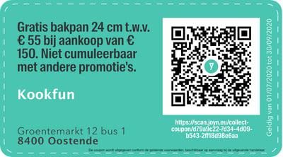 8400 - QR -  Kookfun 2