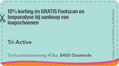 8400 - tri active